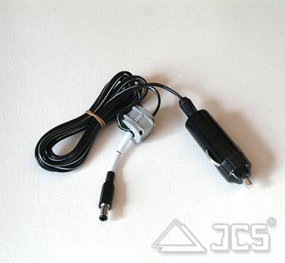 KFZ-Kabel12V für Vixen SX/SXD/Skypod/StarBook