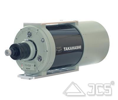 Takahashi CCA-250B Tri-Focal Astrograph