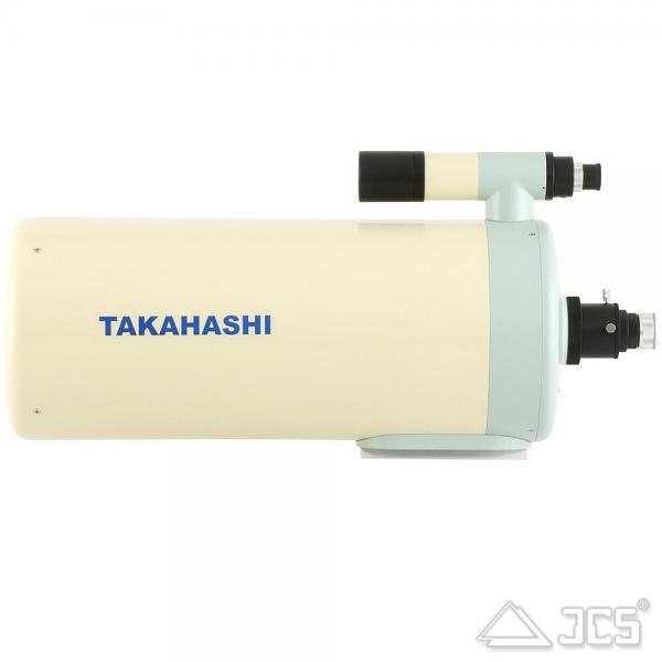 Takahashi Mewlon 210
