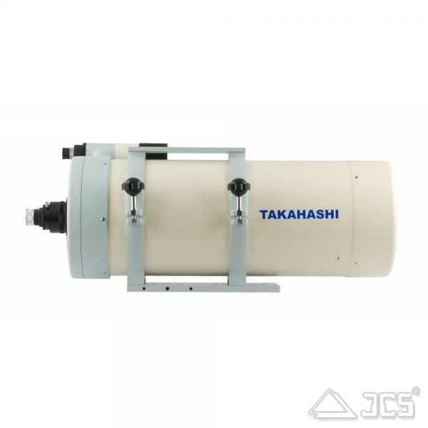 Takahashi Mewlon 250 CRS