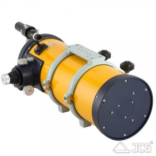 Takahashi Epsilon 160 ED Komplettpaket