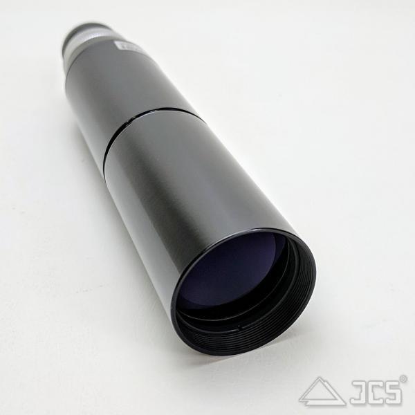Takahashi Sucher 6x30, schwarz