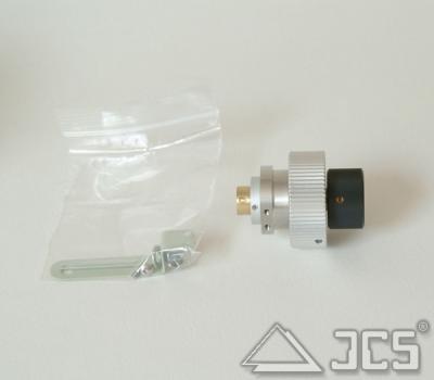 Takahashi Micro-Focuser MEF-4