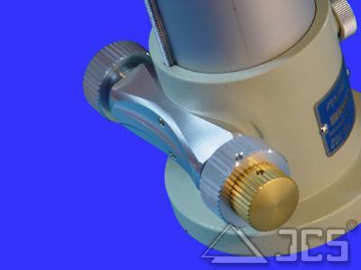 Starlight Microfokus FTF90 / MPA2.5 für Sky-90 und FC-76 DS
