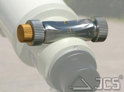 "Starlight Microfokus MPA-TAK2.7 für Takahashi 2,7"" Okularauszug"