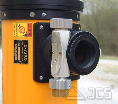 Starlight Microfokus MPA-TAK E180 für Takahash Epsilon 180 und 130