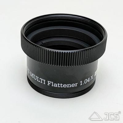Multi Flattener 1.04 für FS-60CB/FC76/FC-100 TKA00582