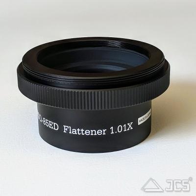 Flattener 1.01 für FSQ85EDX TKA37582