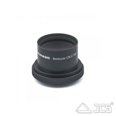 Reducer 0,73x für Mewlon CR/CRS und CCA-250