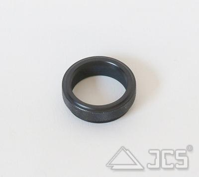 TAK Adapterring 43 auf 36,4 mm