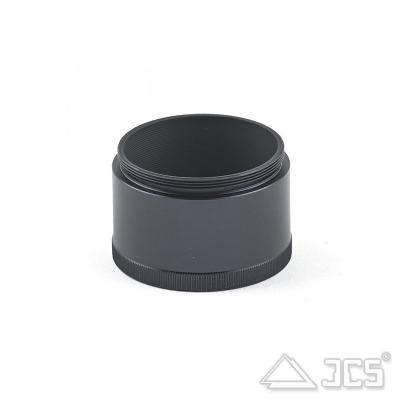 TAK 26 mm Verlängerung von 43 auf 43 mm