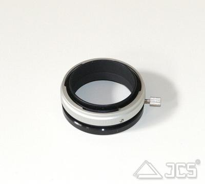 FS-60-Wide-T-Mount für Canon FD
