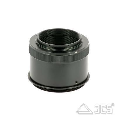 TAK Wide-T-Adapter Sony Alpha 7 (E mount)
