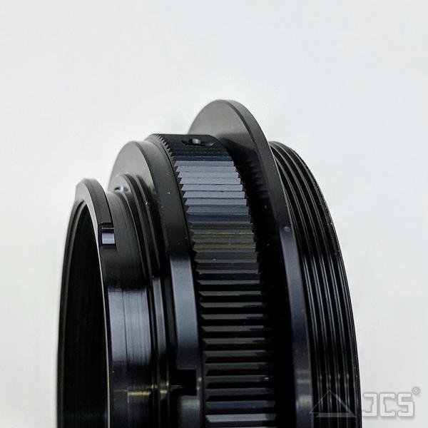 TAK Wide-T-Adapter Nikon