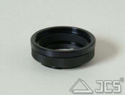 TAK Wide-T-Adapter Pentax K TKA00234