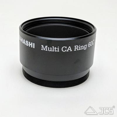 Multi CA Ring 60C für FS60CB