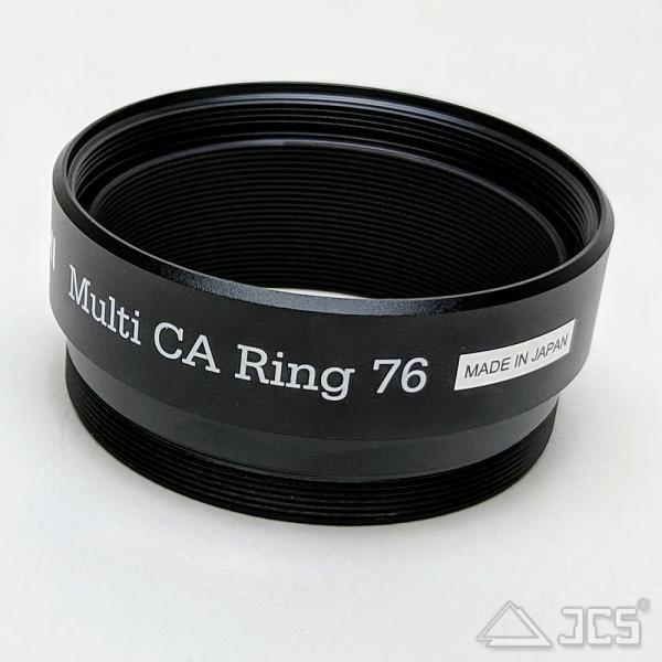 Multi CA Ring 76 für FC76 DCU/DS
