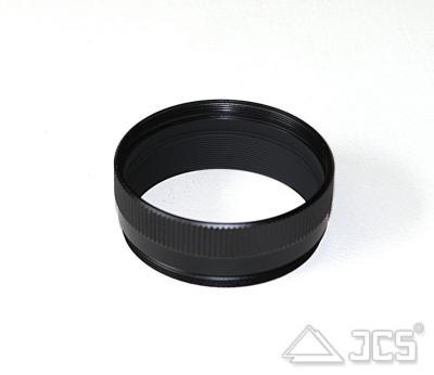 M56mm auf M56mm, 18mm Verlängerungsring Coupling DT n°81 für Takahashi FS-60/78