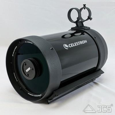 Celestron C5 SC OTA 125/1250mm f/10