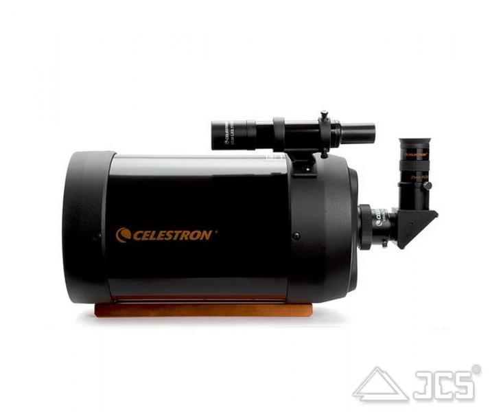 Celestron C6 SC OTA (XLT) 150 / 1500 mm f/10
