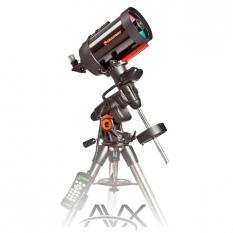 "Celestron Advanced VX 6"" SCT 152 / 1500 mm f/10"