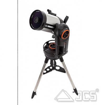 Celestron NexStar Evolution 6 GoTo Teleskop
