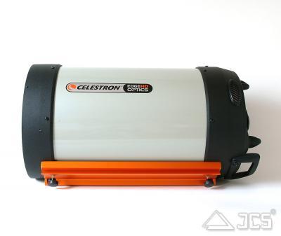 Celestron Edge HD 800 OTA 203 / 2032 mm f/10