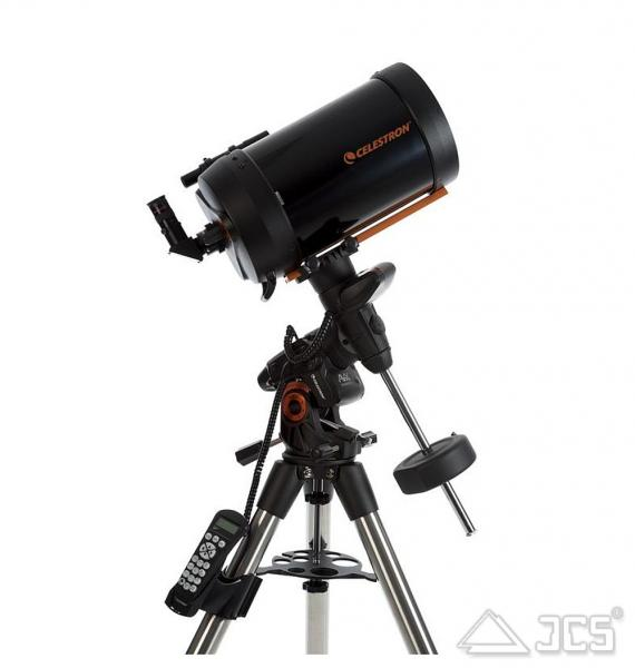 "Celestron Advanced VX 8"" SCT 203 / 2032 mm f/10"