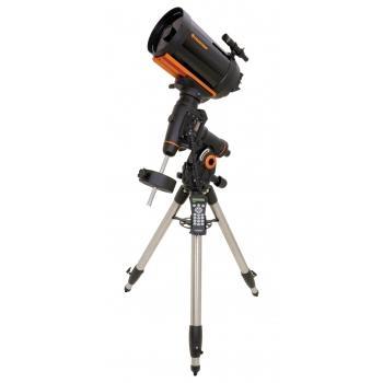 Celestron CGEM II 800 SC (XLT) 203 / 2032 mm f/10