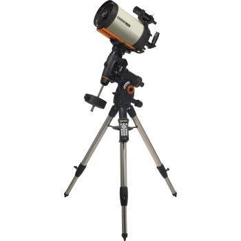 Celestron CGEM II 800 Edge HD 203 / 2032 mm f/10