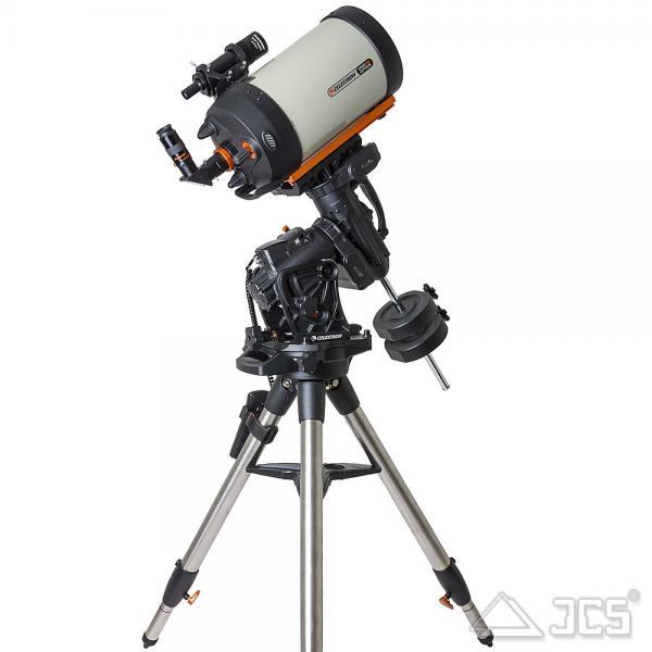 Celestron CGX GoTo 800 Edge HD 203 / 2032 mm f/10