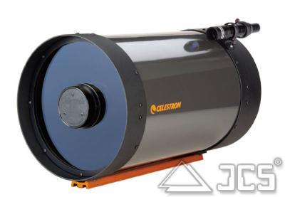Celestron C9,25 SC OTA (XLT) 235 / 2350 mm f/10