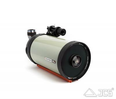 Celestron Edge HD 925 OTA 235 / 2350 mm f/10