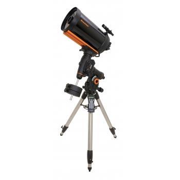 Celestron CGEM II 925 SC (XLT) 235 / 2350 mm f/10