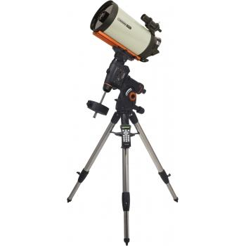 Celestron CGEM II 925 Edge HD 235 / 2350 mm f/10