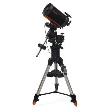 Celestron CGE Pro 925 SC (XLT) 235 / 2350 mm f/10