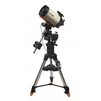 Celestron CGE Pro 925 HD 235 / 2350 mm f/10