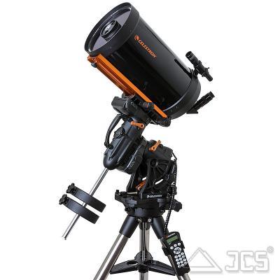 Celestron CGX GoTo 925 SC 235 / 2350 mm f/10