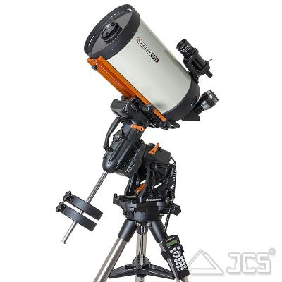 Celestron CGX GoTo 925 Edge HD 235 / 2350 mm f/10