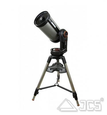 Celestron NexStar EVO 9,25 GoTo Computerteleskop