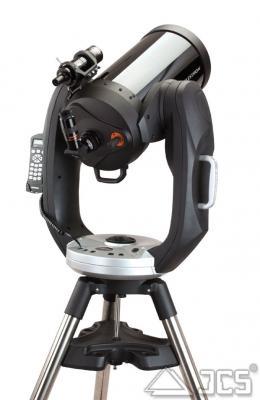 "Celestron CPC 925 SC (XLT) 9,25"" GPS-Computerteleskop"