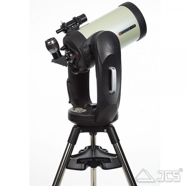 """Celestron CPC Deluxe 925 HD 9,25"""" GPS-Computerteleskop"""