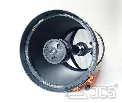 Celestron Edge HD 1100 OTA 280 / 2800 mm f/10