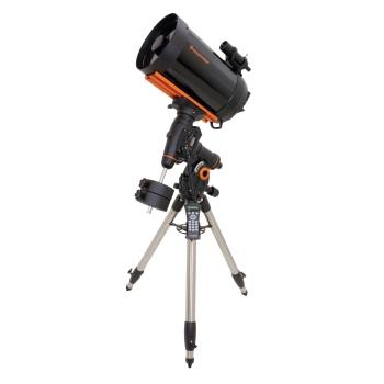 Celestron CGEM II 1100 SC (XLT) 280 / 2800 mm f/10