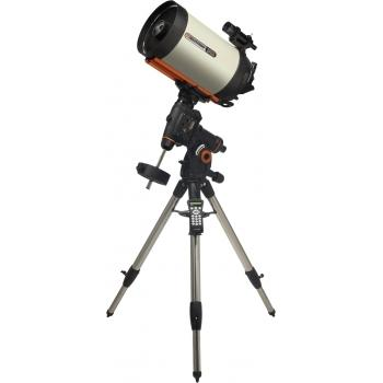 Celestron CGEM II 1100 Edge HD 280 / 2800 mm f/10