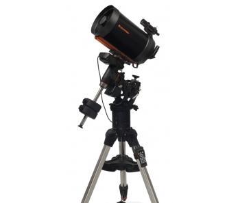 Celestron CGE Pro 1100 SC (XLT) 280 / 2800 mm f/10