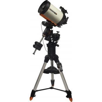 Celestron CGE Pro 1100 HD 280 / 2800 mm f/10