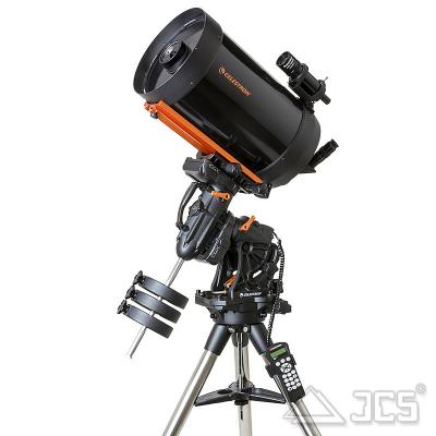 Celestron CGX GoTo 1100 SC 280 / 2800 mm f/10