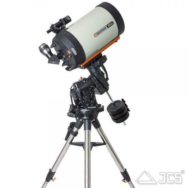 Celestron CGX GoTo 1100 Edge HD 280 / 2800 mm f/10