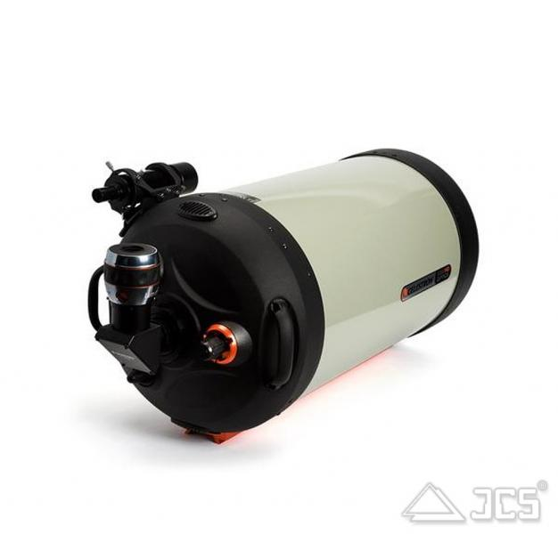 Celestron Edge HD 1400 OTA 356 / 3910 mm f/11